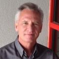 Brad Dowling
